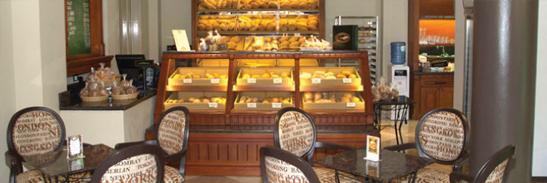 dutch bread webpage 2 a