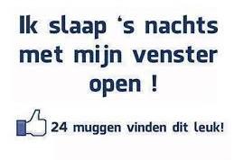 Facebook_Muggen