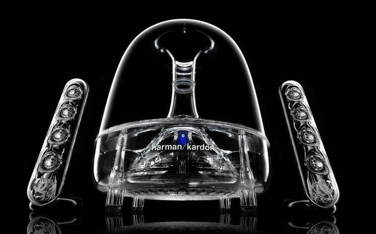 Harman_Kardon_wireless_soundsticks