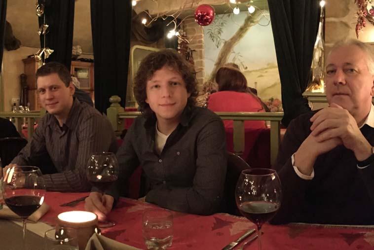 Kerstdiner_Sapori_D-Italia_Den_Haag_2014-12-26_006-007