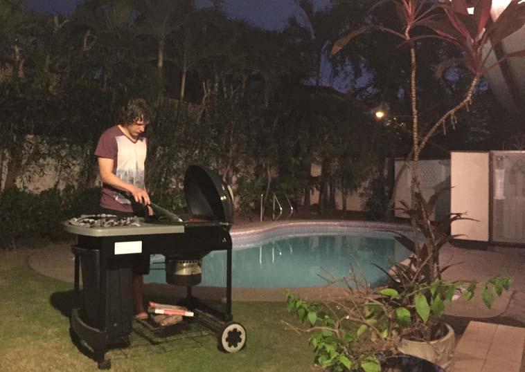 Martin_Barbecue