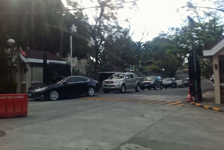 Mindanao_Gate