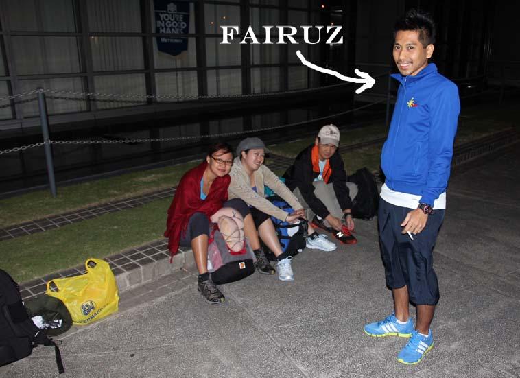 MountPinatubo_Fairuz
