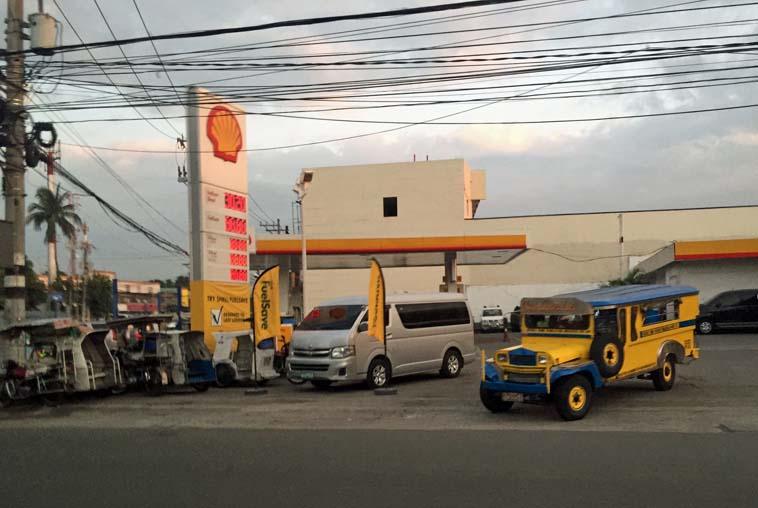 Shell_Manila_Tankstation