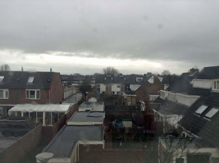 Terug_in_Rijnsburg_2014-12-19
