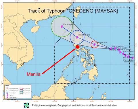 Tropical_Typhoon_Chedeng_Apr2015