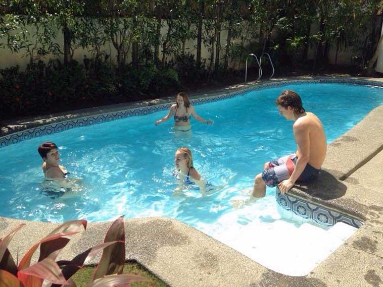 Zwembad_Dag