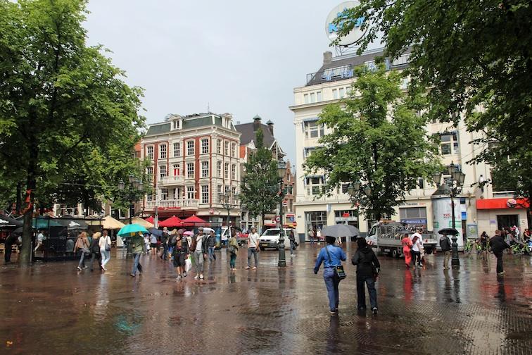 Amsterdam_0058a