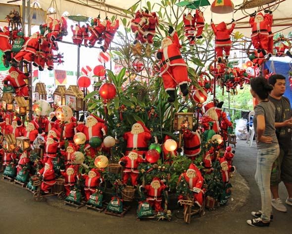 Christmas_Bazar_0012a