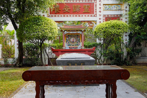 CineseBegraafplaats_0042a