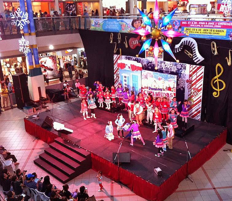 Festival_Mall_Christmas_2012