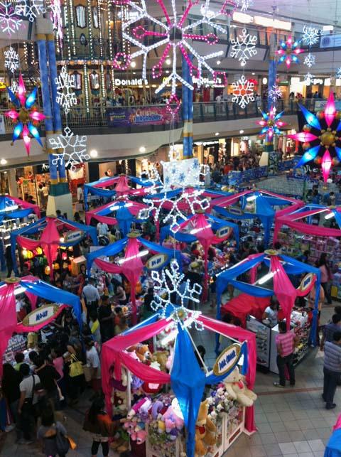 Festivall_Mall_Dec2012