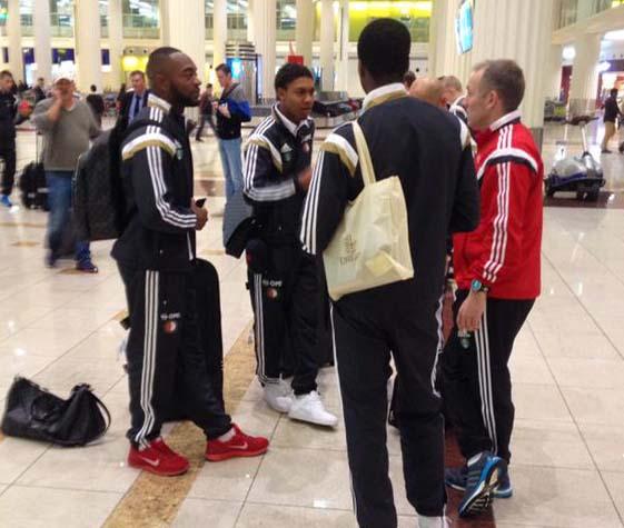 Feyenoord_Dubai_2015