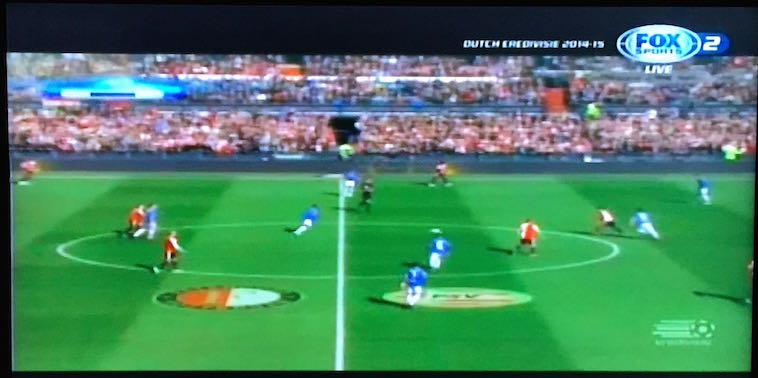 Feyenoord_PSV_2-1