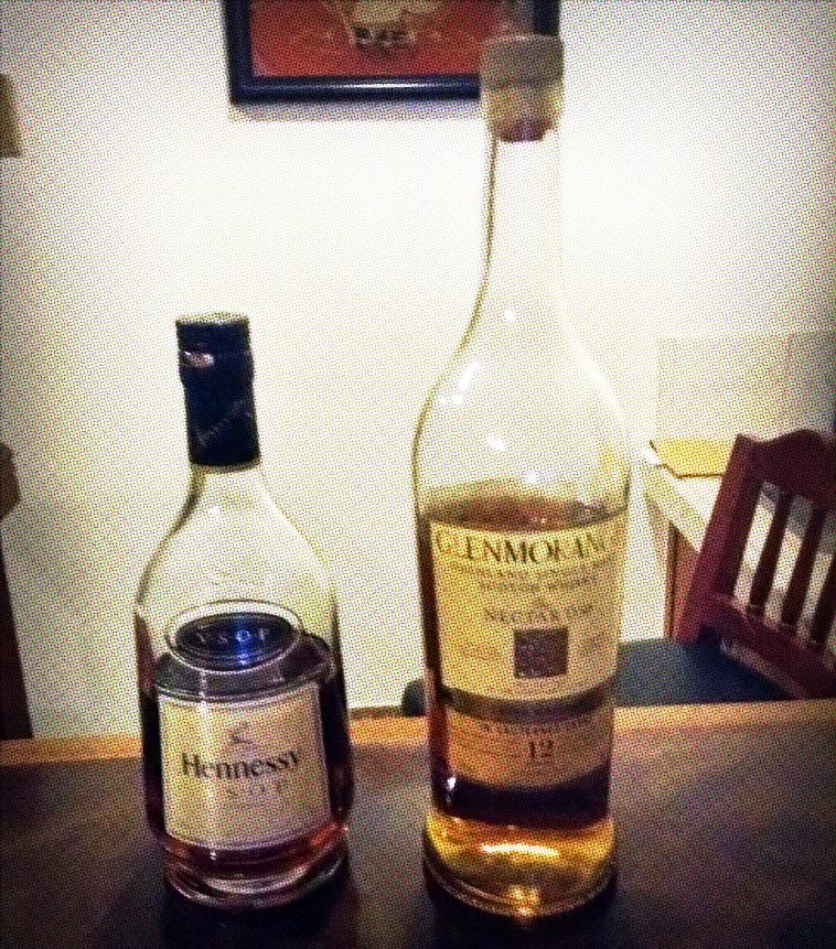 Glenmorangie_Hennessy
