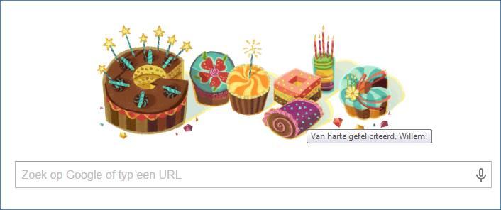 Google_Verjaardag