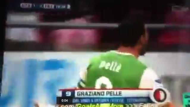 Graziano_Pelle