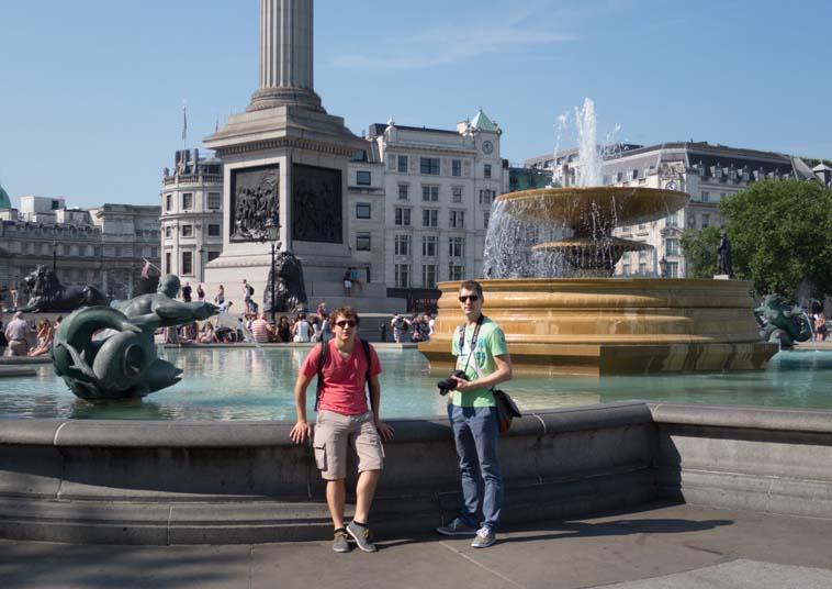 London_2014-07-26_022