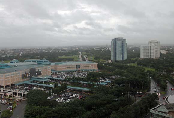 Manila_0054a
