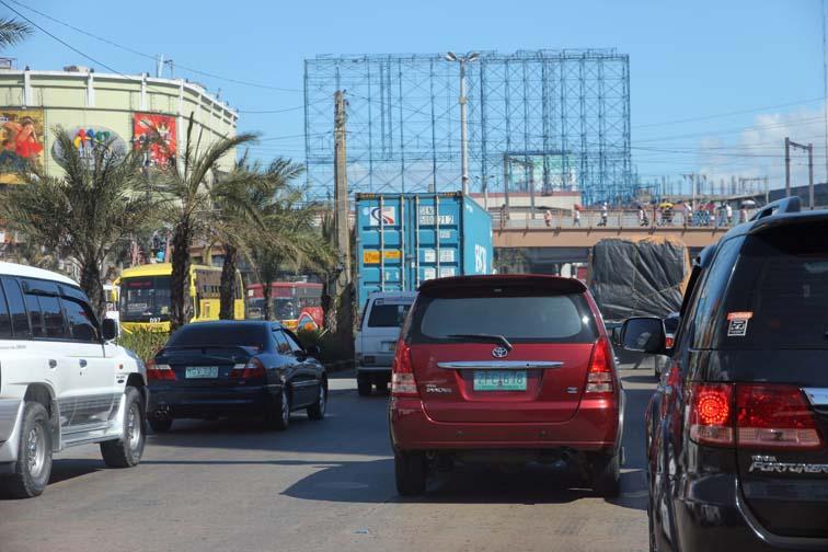 Manila_2012_11_24_0048a