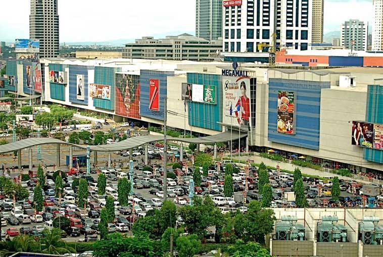 Mega_Mall_Manila