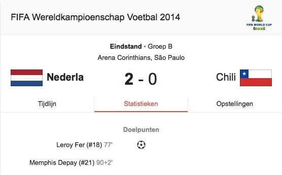 Nederland_Chili_2014-06-24