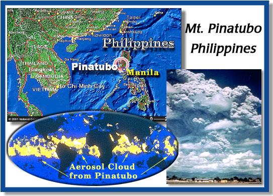 Pinatubo_Collage