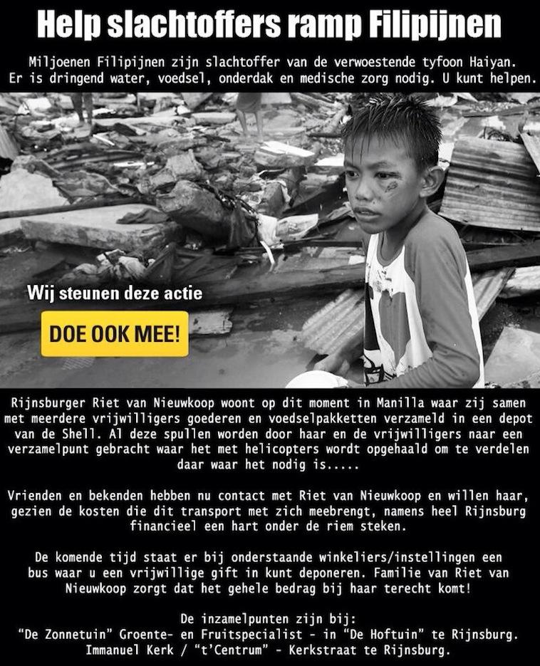 Rijnsburg_helpt