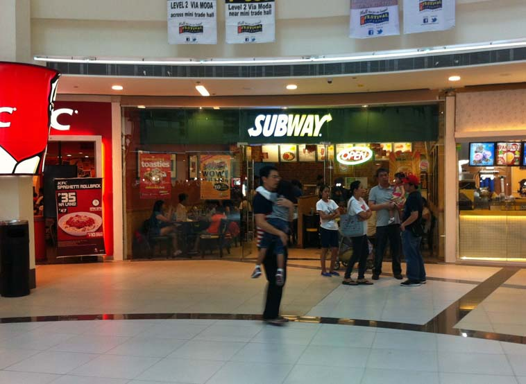 Subway_Festival_Mall_small
