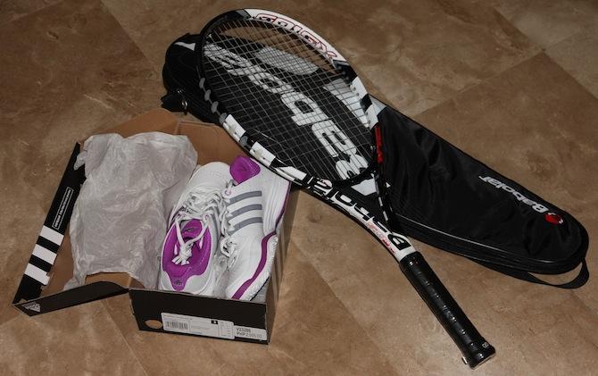 Tennis_0002a
