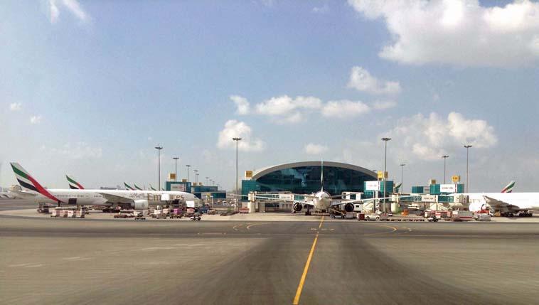 Van_Manila_naar_Dubai_2014-12-18_34