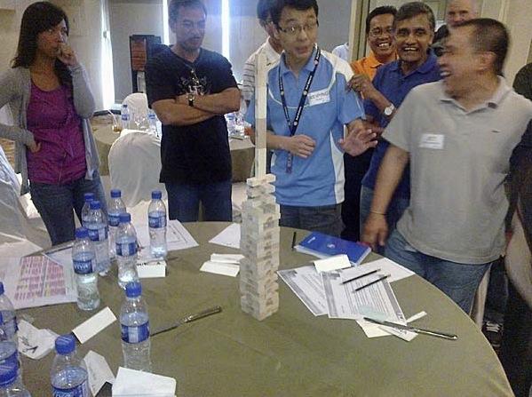 Teambuilding_Dag_Okt2011