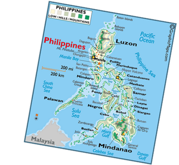map-of-luzon-2