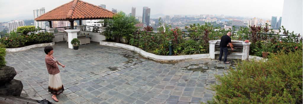 KualaLumpur_0037-0038
