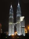 2004_Maleisie