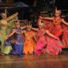 2013_Indonesie