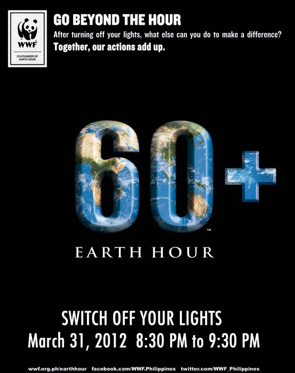 46_earth_hour_philippines