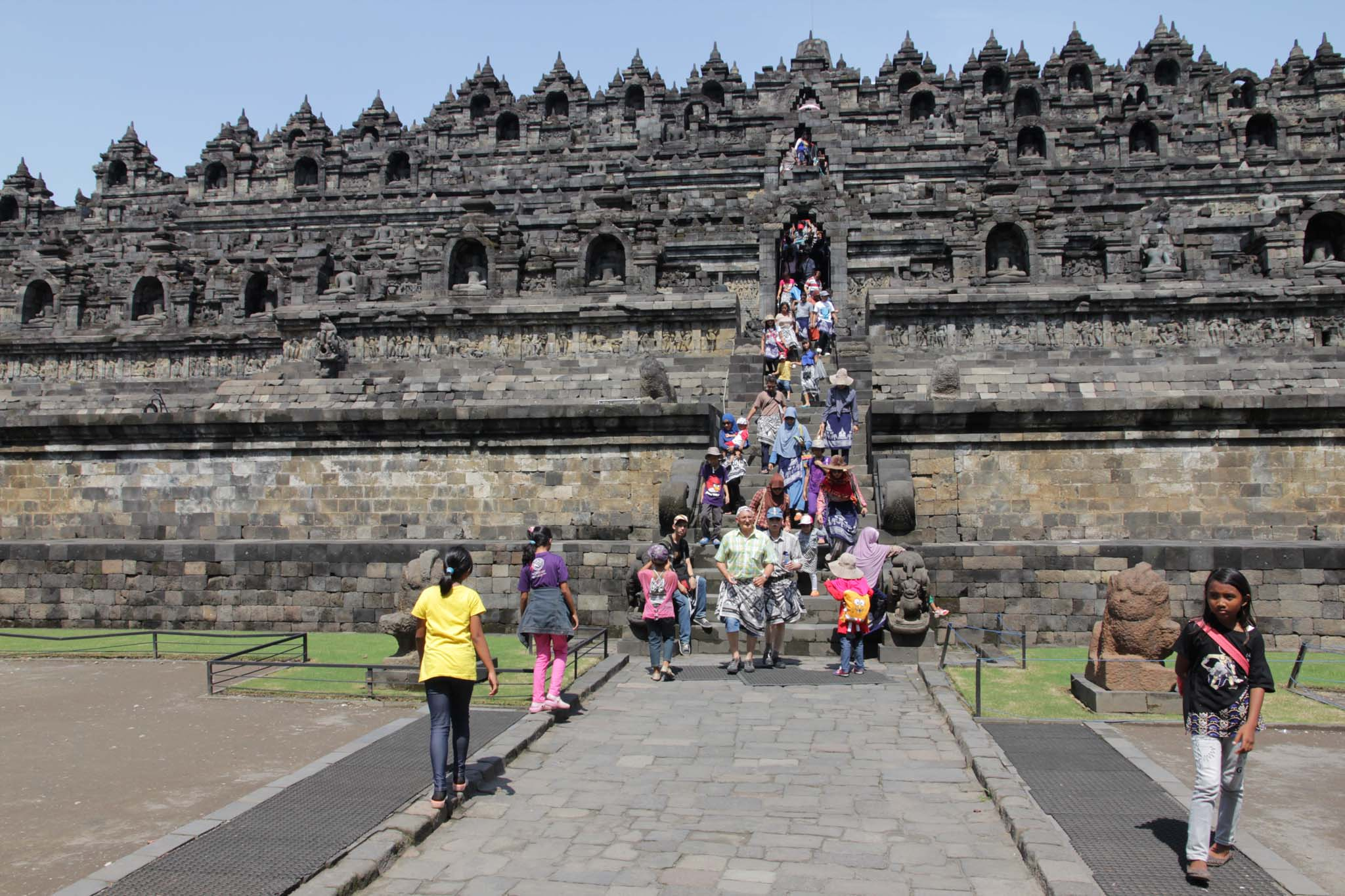 Indonesie_2013_06_21_0134
