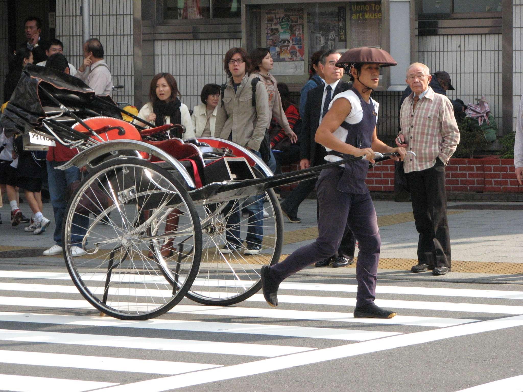 Japan_0279
