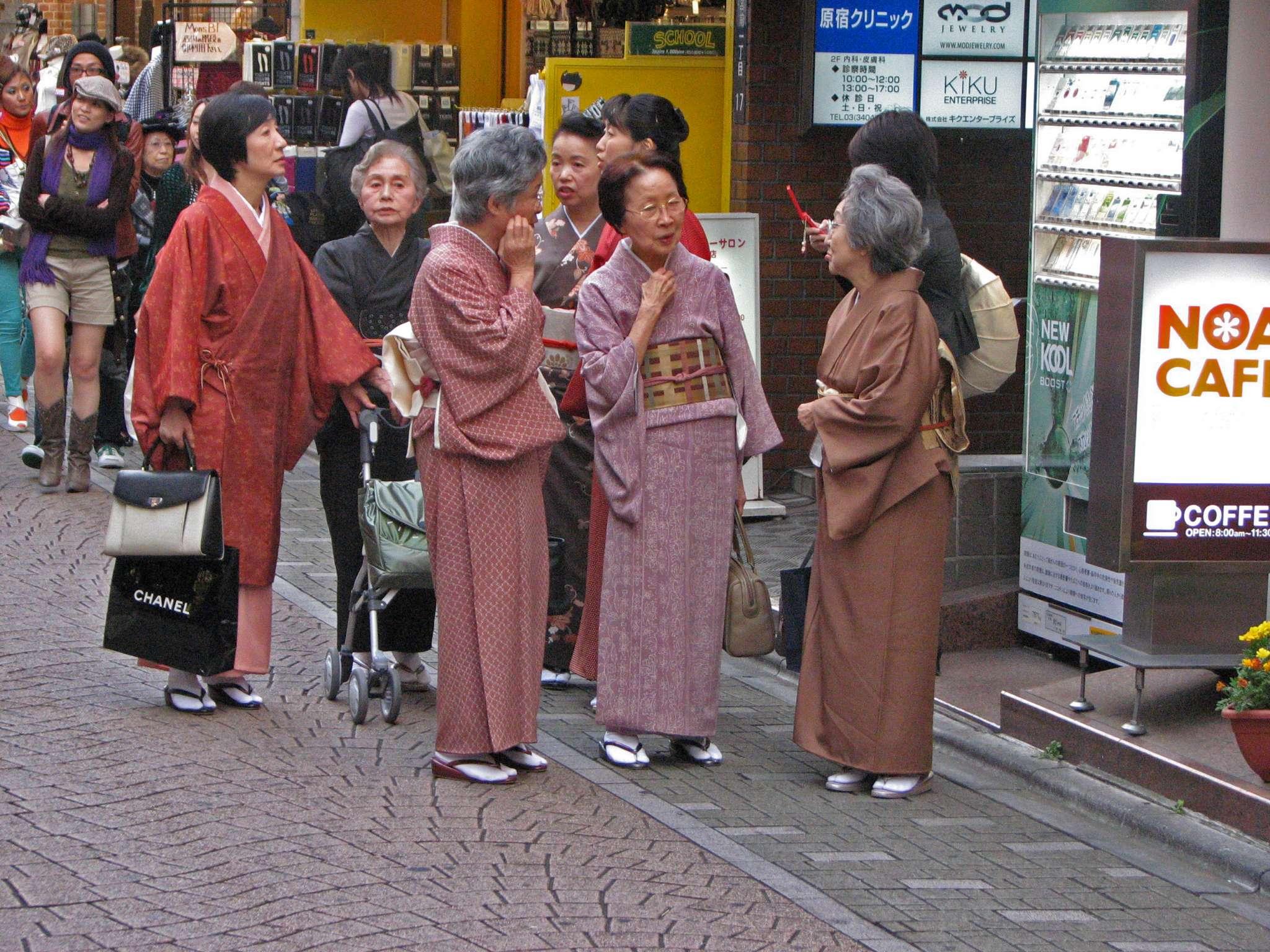 Japan_0323