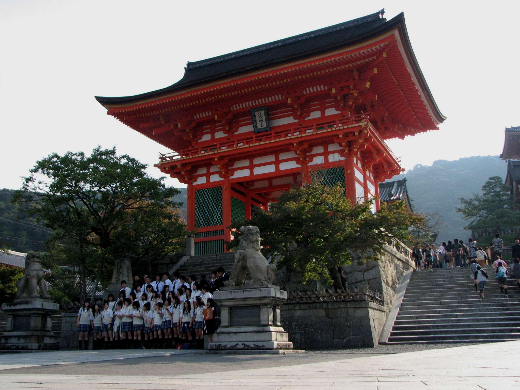 Japan_0948