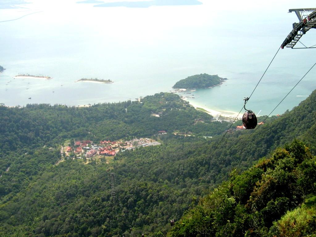Maleisië0165