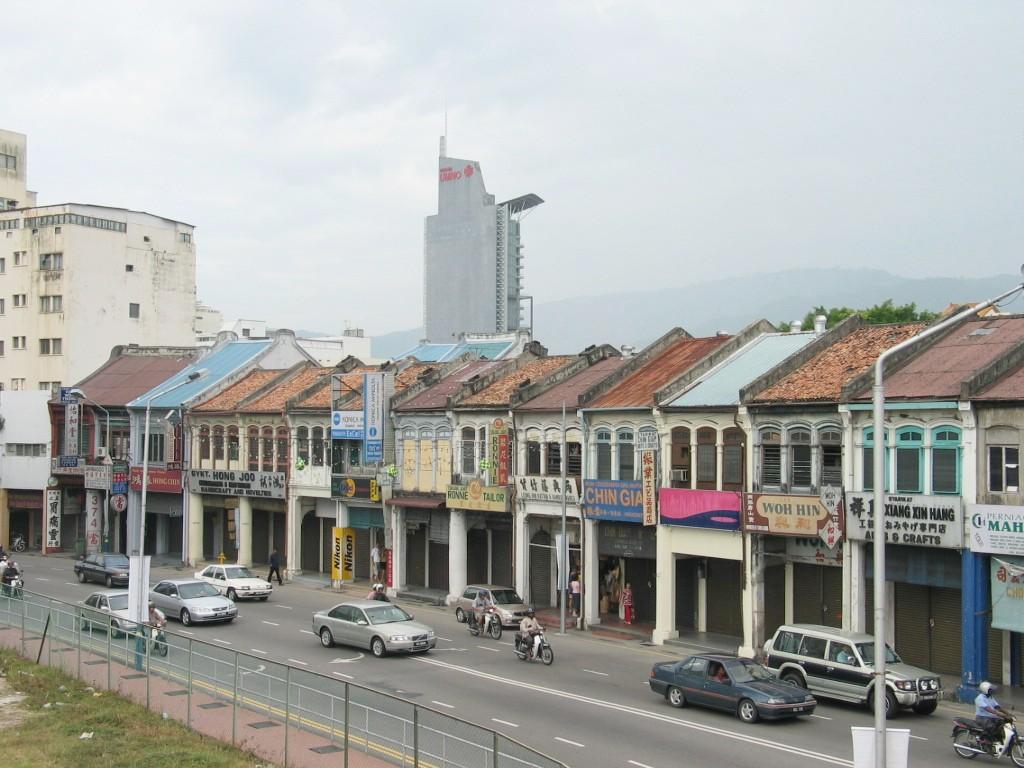 Maleisië10598