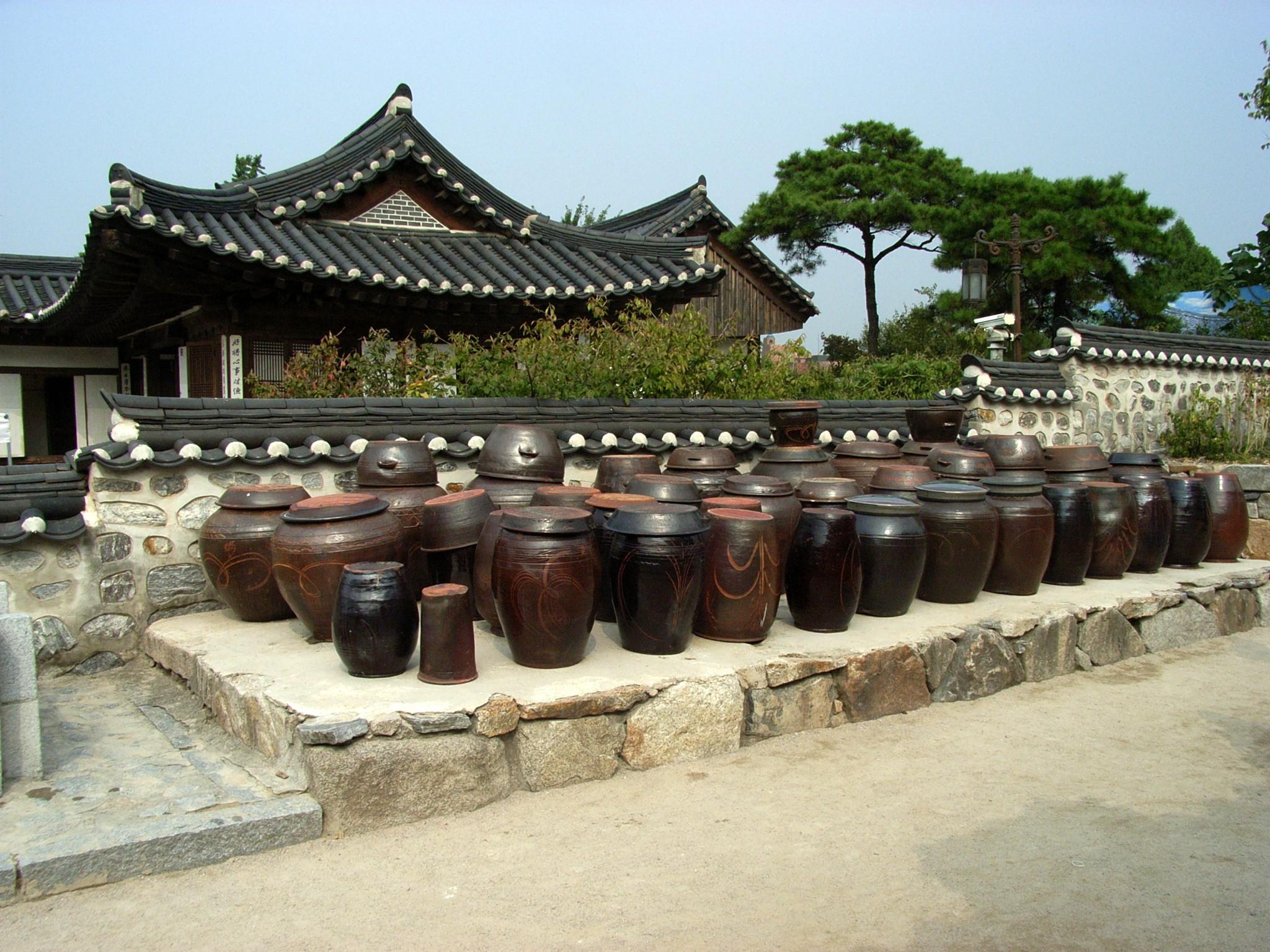 Seoul_Oct08_093