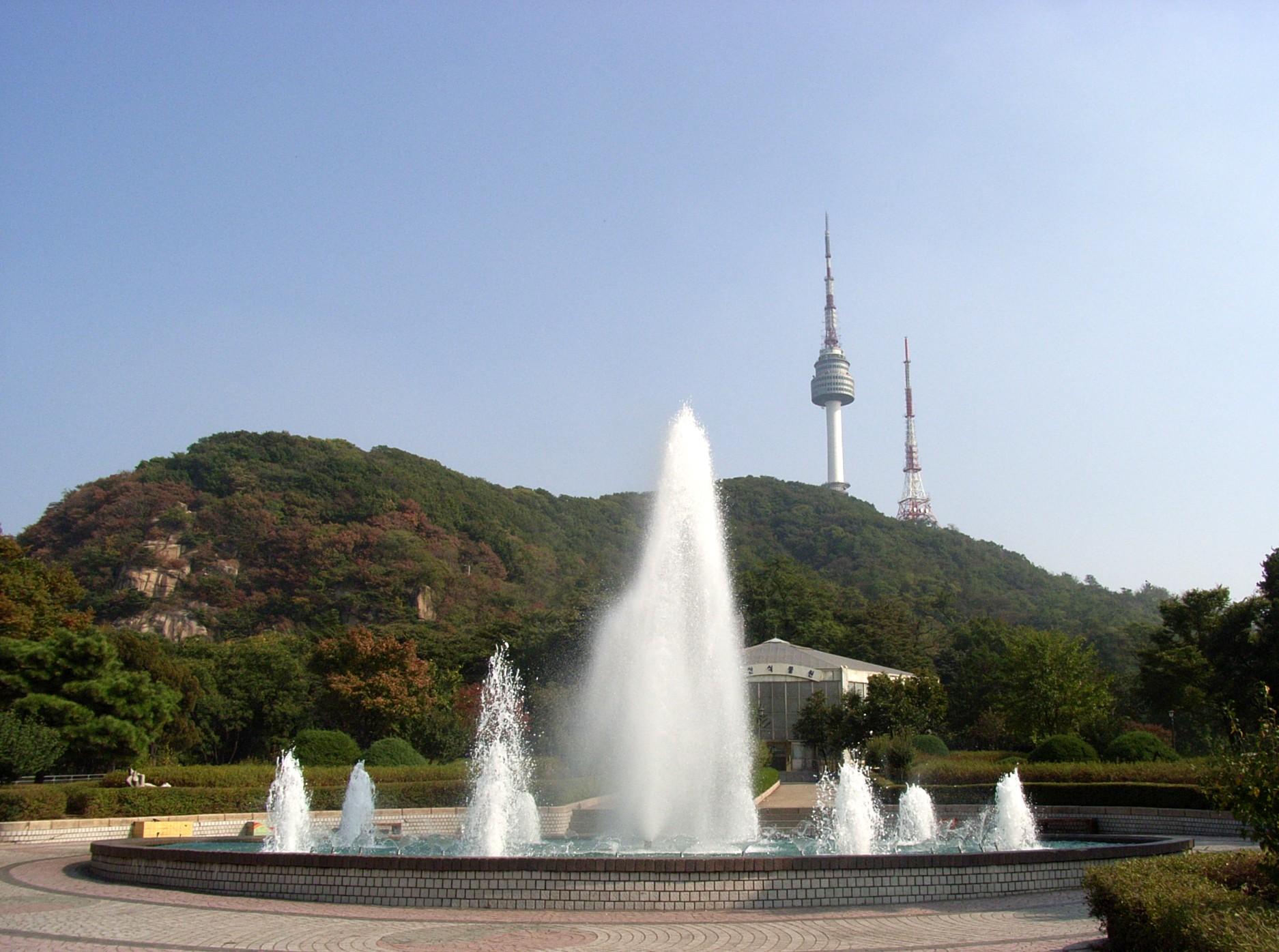Seoul_Oct10_226