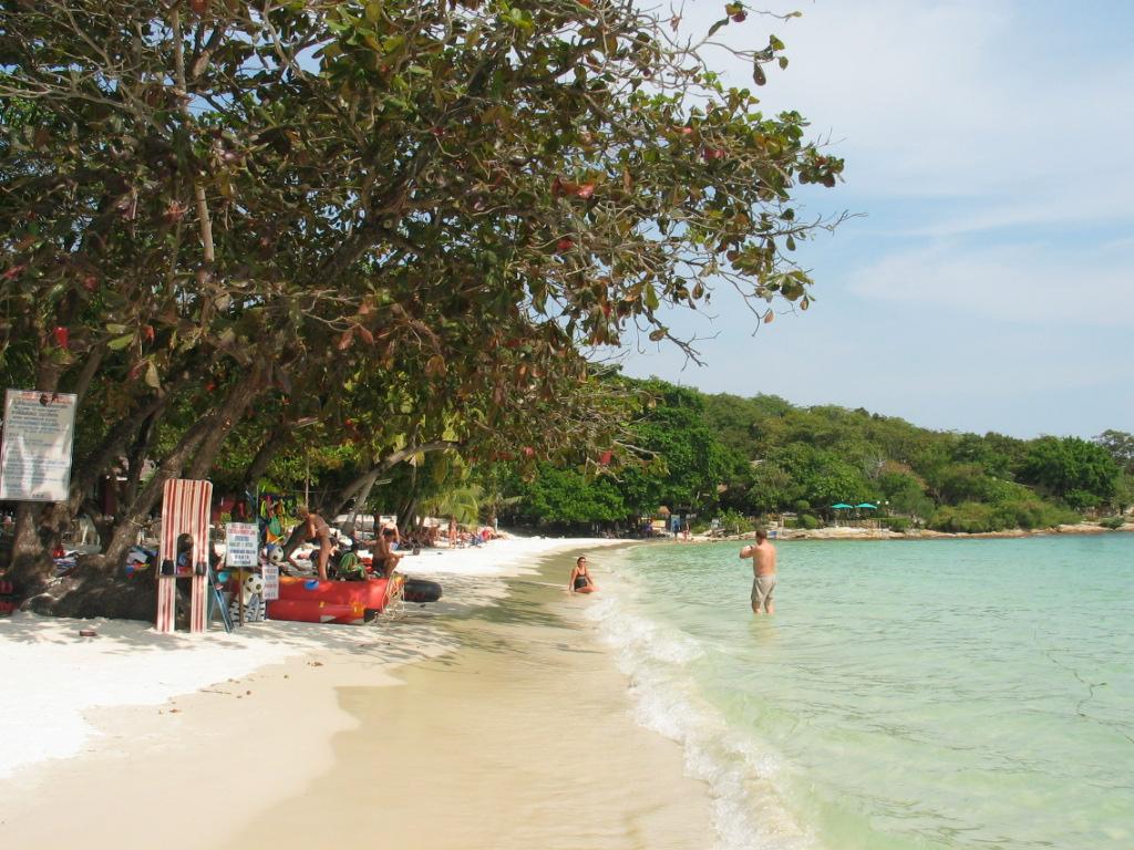 Thailand0393