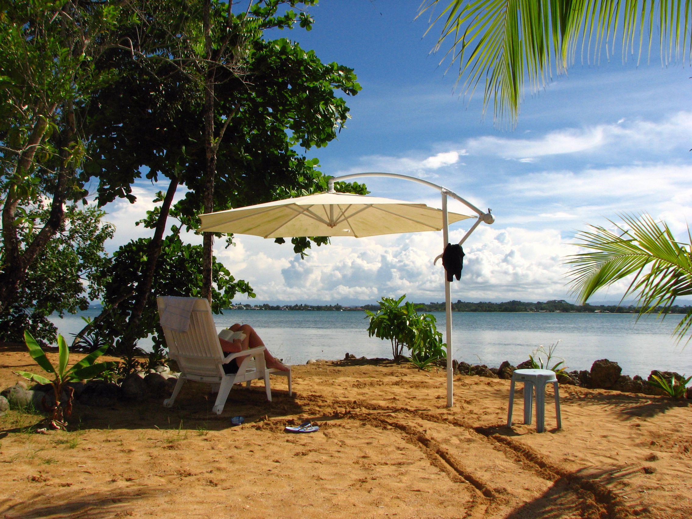Vakantie_2008_1116