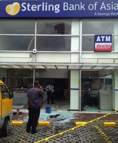 bank_robbery_14-09-12
