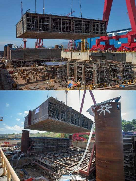 barge_deck_lifting_dcp