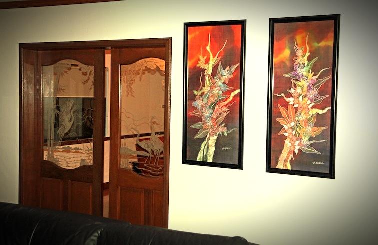 batik_schilderijen_003